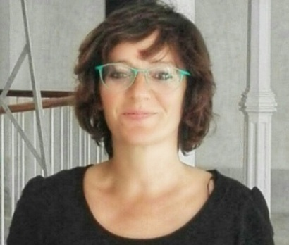 ANSANAS - LEIRE ANGULO